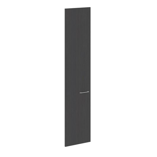Дверь высокая Skyland XTEN XHD 42-1 легно темный