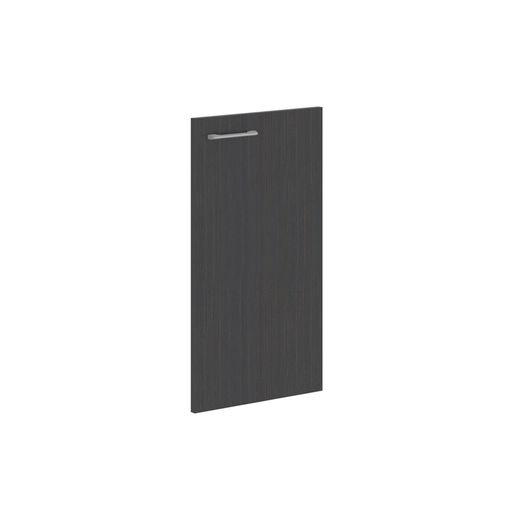 Дверь низкая Skyland XTEN XLD 42-1 (R) легно темный