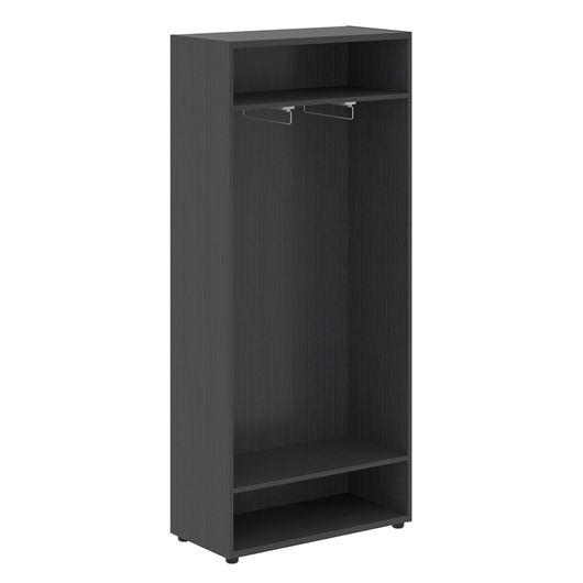 Каркас гардероба Skyland XTEN XCW 85-1 легно темный