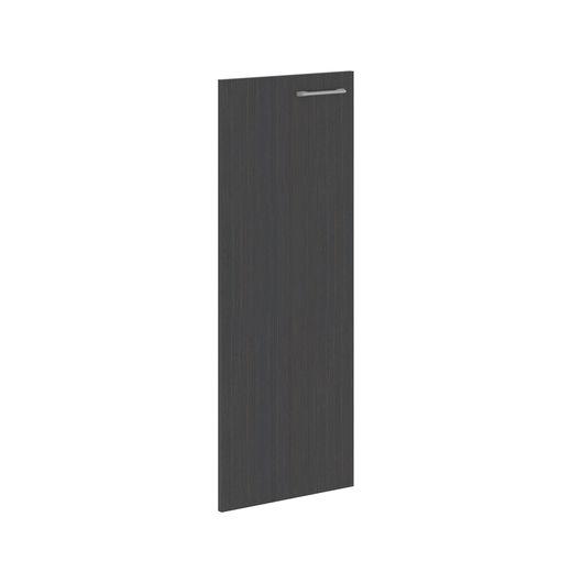 Дверь средняя Skyland XTEN XMD 42-1 легно темный