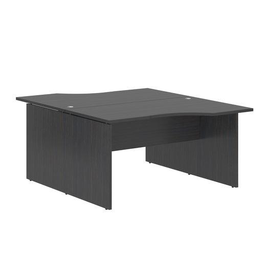 Стол двойной Skyland XTEN X2CET 149.1 легно темный