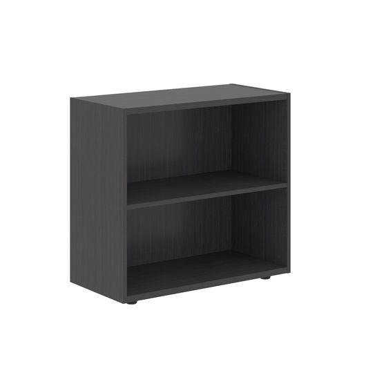 Каркас шкафа широкого Skyland XTEN XLC 85 легно темный