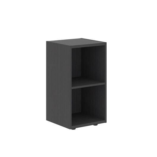 Каркас шкафа - колонки Skyland XTEN XLC 42 легно темный