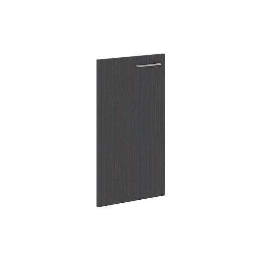 Дверь низкая Skyland XTEN XLD 42-1 (L) легно темный