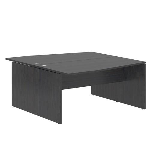 Стол двойной Skyland XTEN X2CT 169.3 легно темный