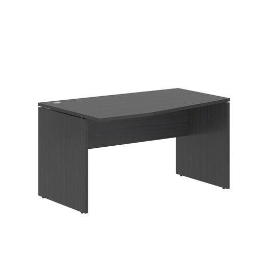 Стол письменный Skyland XTEN XCT 149 (L) легно темный