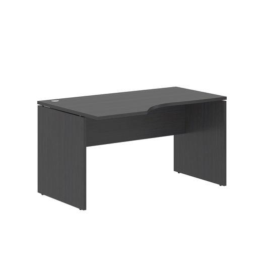 Стол письменный Skyland XTEN XCET 149 (L) легно темный