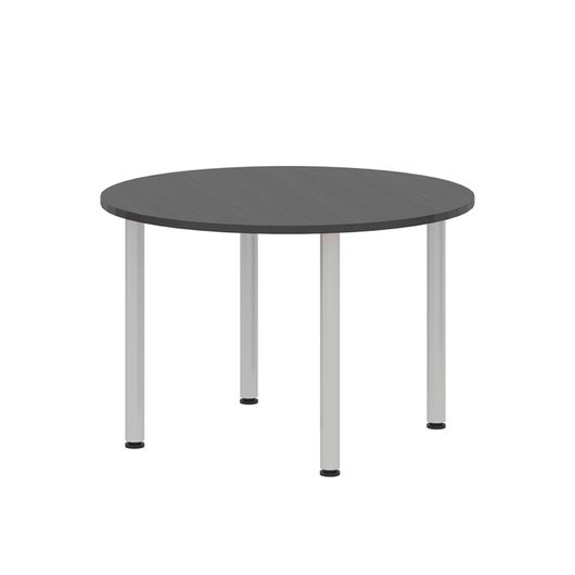 Конференц-стол Skyland XTEN XRT 120 легно темный