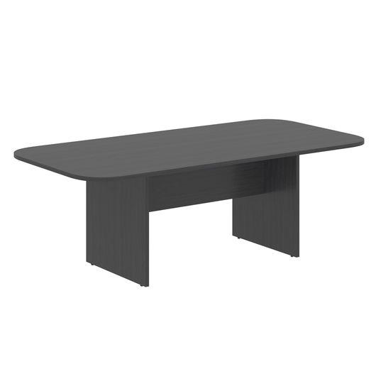 Конференц-стол Skyland XTEN XOCT 220 легно темный