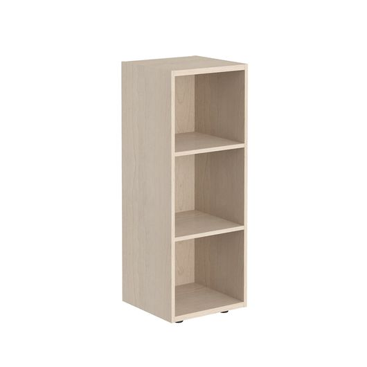 Каркас шкафа - колонки Skyland XTEN XMC 42 бук тиара