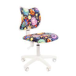 Кресло детское Chairman KIDS 102 ткань НЛО