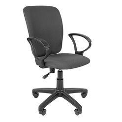 Кресло оператора Стандарт СТ-98 ткань 15-13 серый
